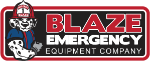 Blaze Emergency Equipment Company