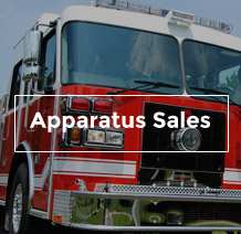 Emergency Apparatus Sales